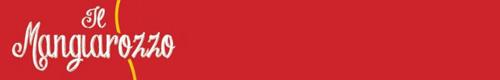 Ristorante Pesce d'Oro segnalato su Il Mangiarozzo